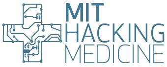Hacking Medicine logo