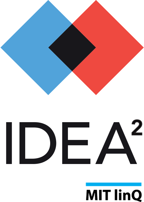 IDEA2 logo
